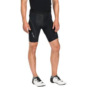 VAUDE Pro III Pants Herren black